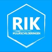RIK_website_v4_03