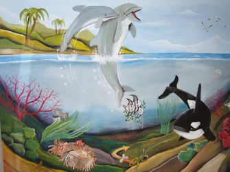 dolfijnen-wellerlooi-2