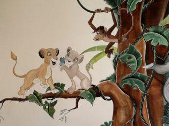 muurschildering-jungle-2-kopie-e1549359025154