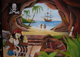 piratenkamer-st-michestel