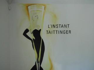 Taittinger-Grace-Kelly-Rik-Muurschilderingen-4