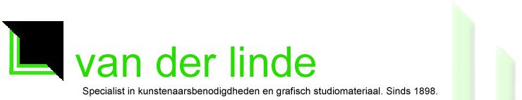 banner website verf